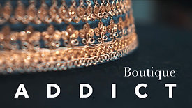 BOUTIQUE_ADDICT