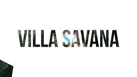 Villa Savana - LÈGE-CAP-FERRET