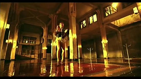 Agnes Monica | Muda | Music Video