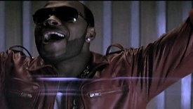 Flo Rida feat. David Guetta   Club Can't Handle Me   Music Video