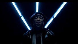 Kele   Tenderoni   Music Video