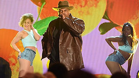 Sir Mix-A-Lot | Baby Got Back | Streamy Awards