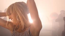 Anjulie   White Lights   Concept Video