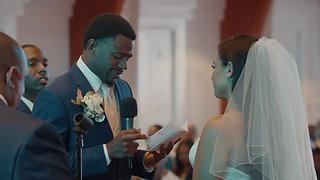 Wedding Videos!