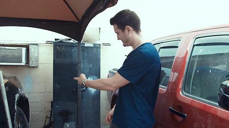 KKO Pro Video Editing: Vlog Example #3
