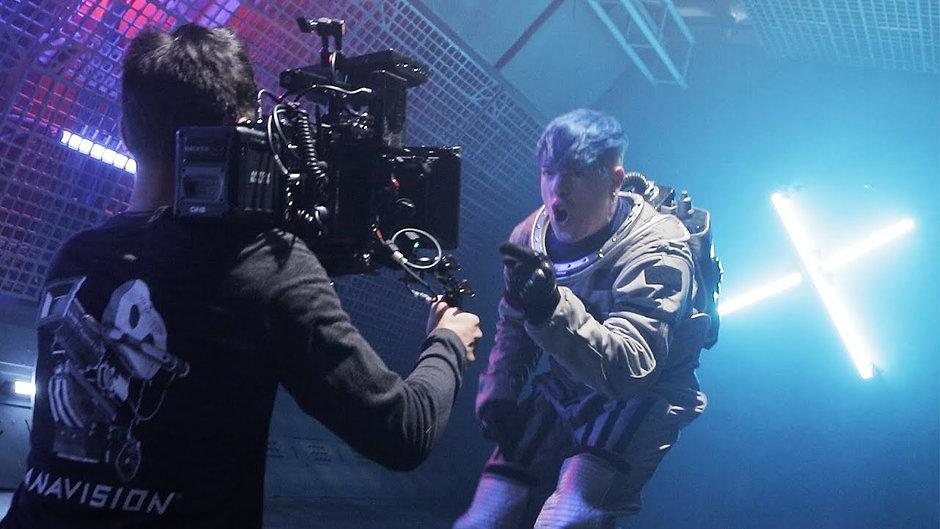 KKO - Music Videos