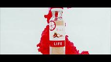 BALI Juice