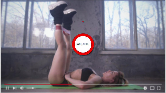 KKO Video Editing Subscription