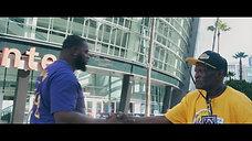 B-Nod - Kobe n Nipsey (KKO Productions Music Video)