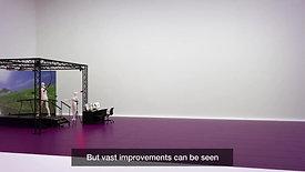 Video Corporativo Motek