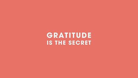 Whole Life Generosity - Part 2