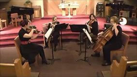 Bridal Chorus (Wagner)