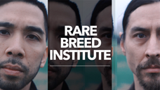 Rare Breed Institute