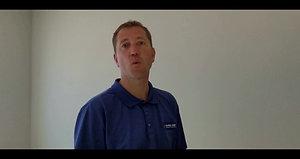 HVAC Insiders - Wales-Darby Fujitsu Alpine Air Case Study