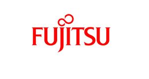 FUJITSU ETSD WEBINAR-LIVE CLASS USCO