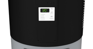 An Insiders Look at the AO Smith Electric Hybrid Water Heater