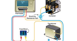 An Insiders Look- Low Voltage Wiring Guide