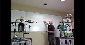 Advanced Hydronics Part 1