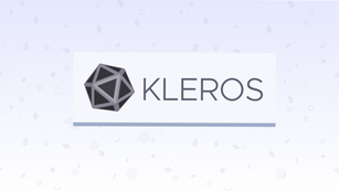 KLEROS_final