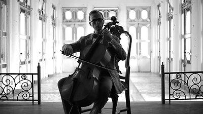 The Musical Journey in Haw Par Mansion_20130913_v1 2
