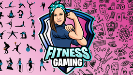 Fitness Gaming Highlights