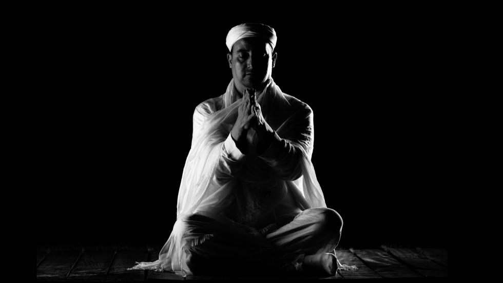 H.E.P Meditations