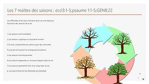 1-comprendre les saisons de la vie_ les 7 realites de la vie