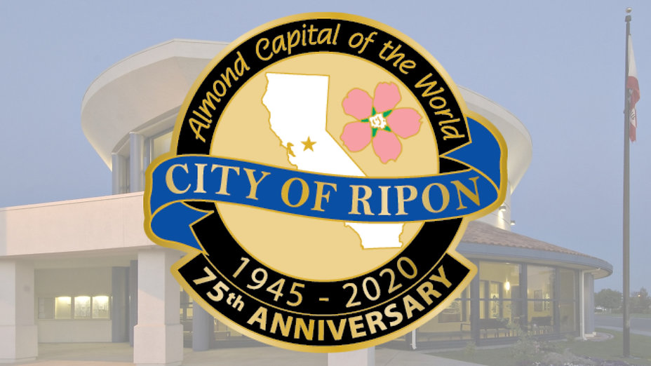 CITY OF RIPON VIDEOS | MyRipon