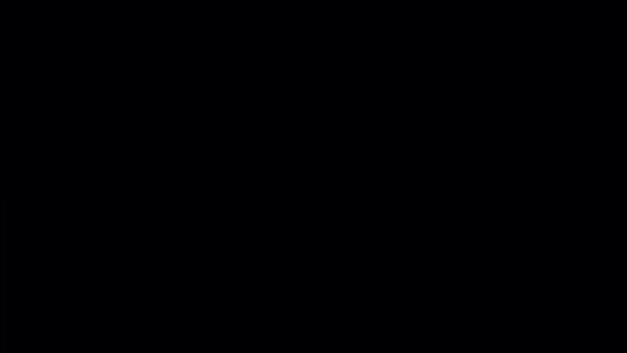 0F552D40-02DE-49FE-93B4-D54349A12016