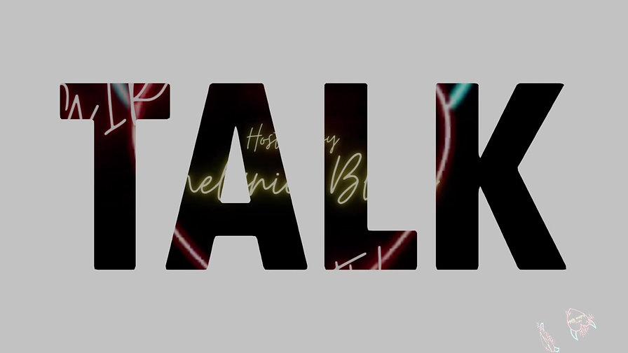 Girl Talk TV Promo