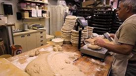 Cinderella Bakery  Cafe in San Francisco