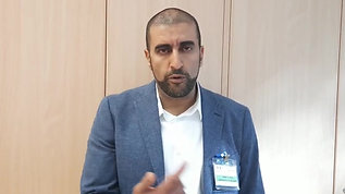 BLOCKCHAIN   Nabil El Ioini