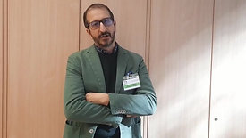 BIG DATA | Luca Di Gaspero
