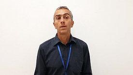 CYBERSECURITY | RIccardo Focardi
