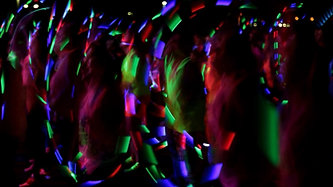 Clubbercise 2018