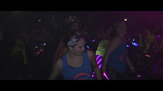 Clubbercise 2019