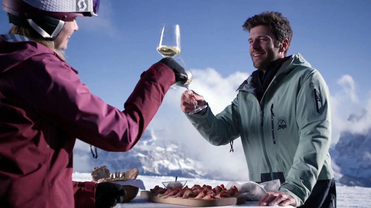 Südtirol Tourismus
