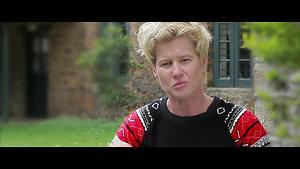 Kim Langenmeyer Testimonial