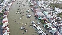 Floating Market - static (2)