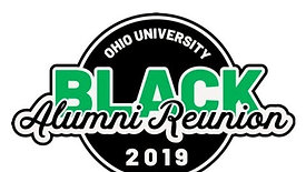 Ohio University 2019 Black Alumni Reunion Weekend Highlights