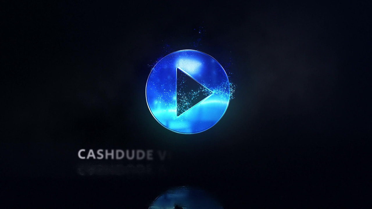 Cashdude Video Library