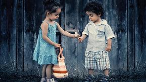 Socialization and Homeschooling
