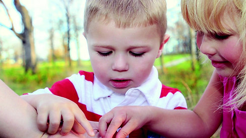 Why Simplified Homeschooling