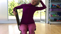 Yoga with Amy 04/19/20