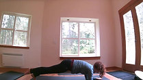 Pilates with Esther 04/21/2020