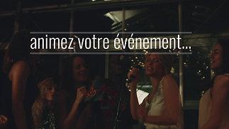 bar_a_vinyles_dj1