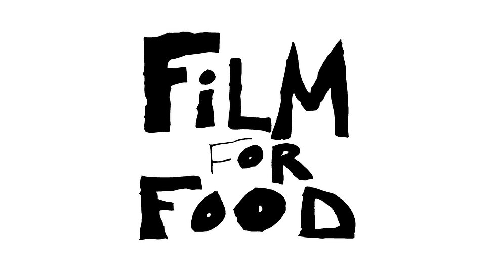 Film for Food