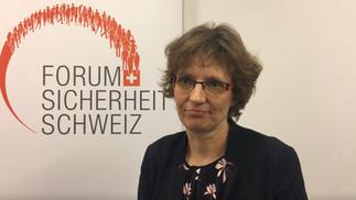Sabine Sutter-Suter