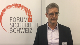 Peter Kummer