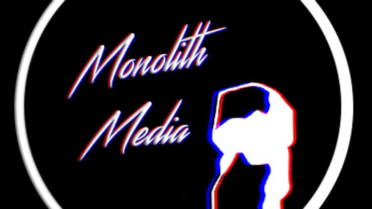 Monolith Meets
